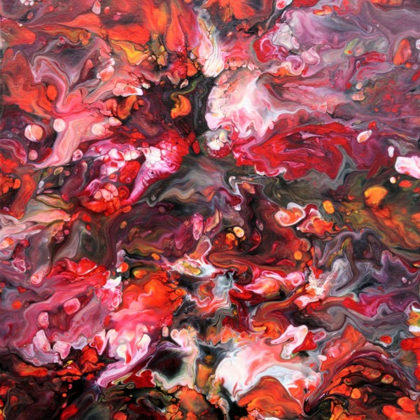 cerebral-tout-abstract-art