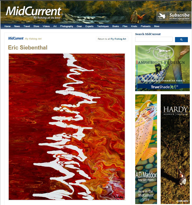 Eric-Siebenthal-Midcurrent-Fly-Fishing-Art