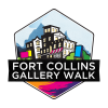 Fort Collins Gallery Walk, Eric Siebenthal